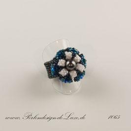 Ring Art.Nr.: 1065