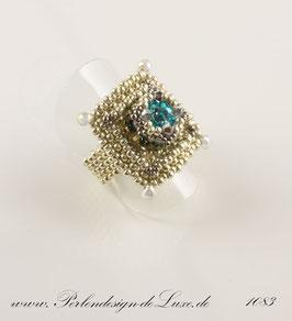 Ring Art.Nr.: 1083