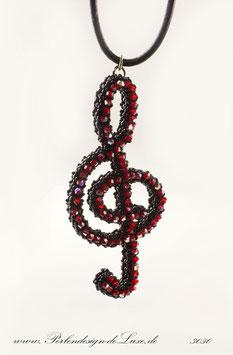 Halskette Art.Nr.: 3050