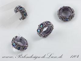 Ring Art.Nr.: 1104