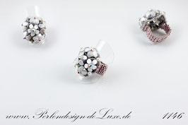 Ring Art.Nr.:1146