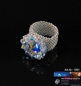 Ring Art.Nr.: 1001