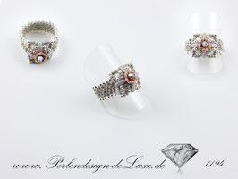 Ring Art.Nr.:1194