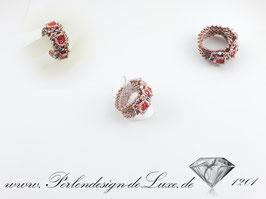 Ring Art.Nr.:1201