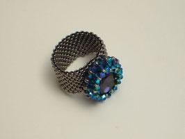 Ring Art.Nr.: 1023