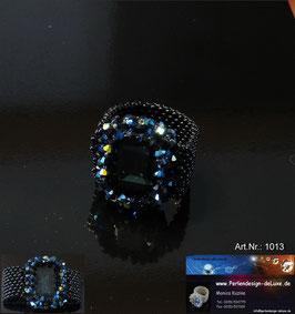 Ring Art.Nr.: 1013