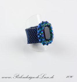 Ring Art.Nr.: 1090