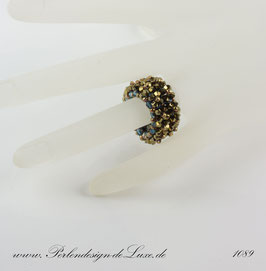 Ring Art.Nr.: 1089