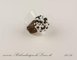 Ring Art.Nr.: 1074
