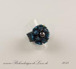 Ring Art.Nr.: 1058