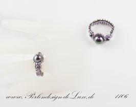 Ring Art.Nr.: 1106