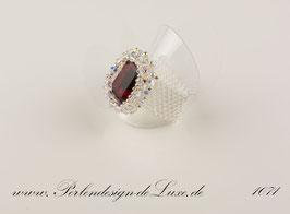 Ring Art.Nr.: 1071