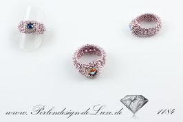 Ring Art.Nr.:1184