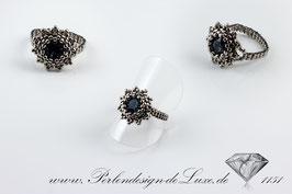 Ring Art.Nr.:1151