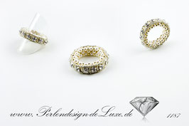 Ring Art.Nr.:1187
