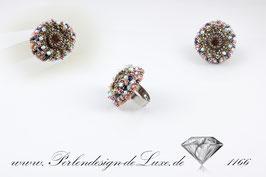 Ring Art.Nr.:1166