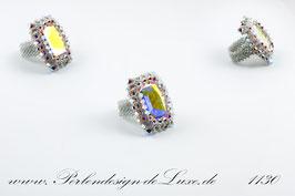 Ring Art.Nr.:1130