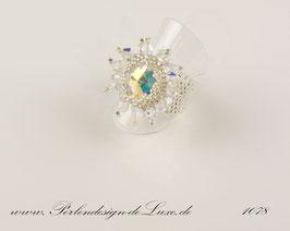 Ring Art.Nr.: 1078