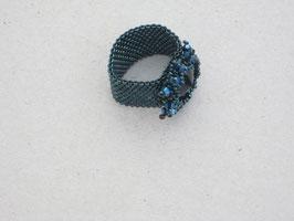Ring Art.Nr.: 1021