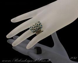 Ring Art.Nr.: 1041