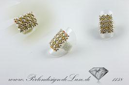 Ring Art.Nr.:1158
