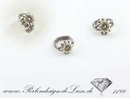 Ring Art.Nr.:1199