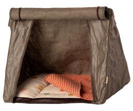 HAPPY CAMPER TENT Zelt für Maileg Mäuse & Freunde (Maileg)