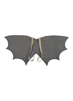 Drachenflügel (Fabelab)