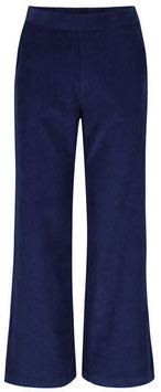 Cordhose TESS PATRIOT BLUE ( (LILYBALOU)