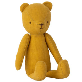 TEDDY Junior (Maileg) mustard