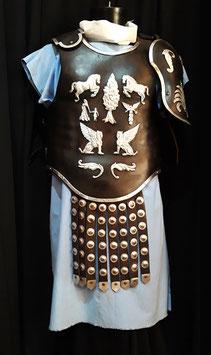 Armatura gladiatore Maximus