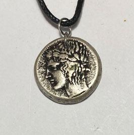 Ciondolo Apollo