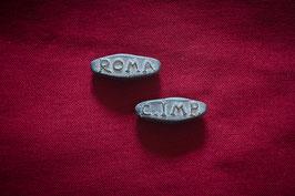 Missiles ROMA/C.IMP.