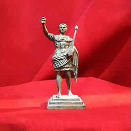 Imperatore Augusto 27 a.C. - 14 d.C.