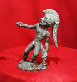 Aiace - personaggio della mitologia greca