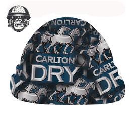 CARLTON DRY AIRBORNE - NEW
