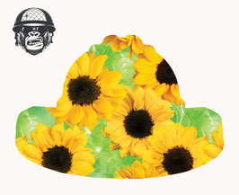 SUNFLOWER - NEW DESIGN