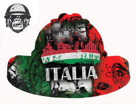 ITALIA - NEW DESIGN