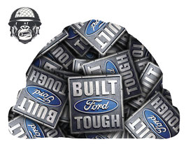 FORD TOUGH - NEW