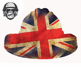 UNION JACK - NEW DESIGN