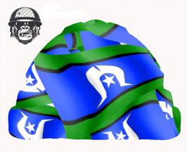 TSI FLAG - NEW DESIGN