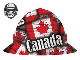 CANADA - NEW DESIGN