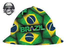 BRAZIL - NEW DESIGN