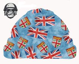 FIJI FLAG - NEW DESIGN