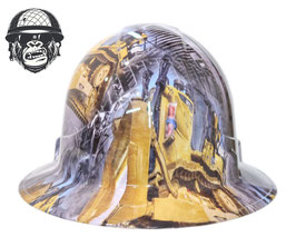 ** CLEARANCE 3M WIDE - DOZER **