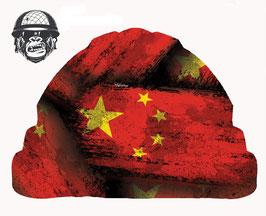 CHINA - NEW DESIGN