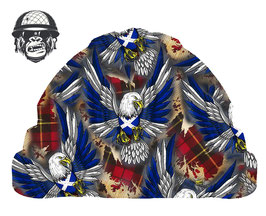 SCOTTISH EAGLE AIRBORNE - NEW