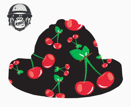 ROCKABILLY CHERRIES - NEW