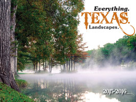 """EVERYTHING.TEXAS.CALENDARS."""