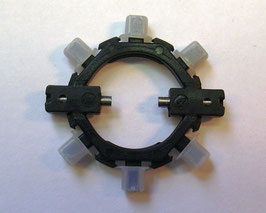 6 Pin Zentrifugalbremse